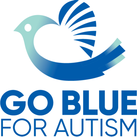 Go Blue For Autism